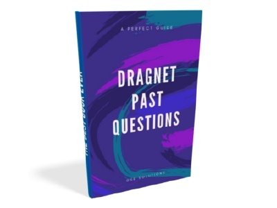 dragnet_3d