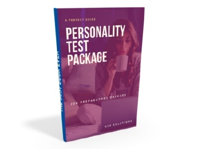 personality_3d