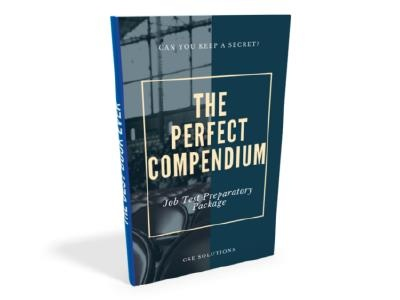 the_perfect_compendium_3d