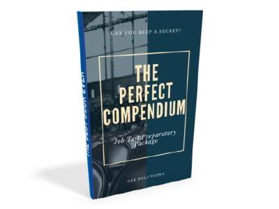 the_perfect_compendium_3d