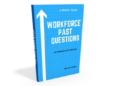 workforce_3d_new